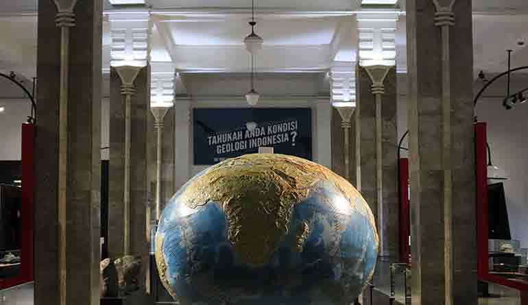museum-geologi